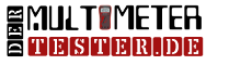 Multimeter Test Logo 230x60